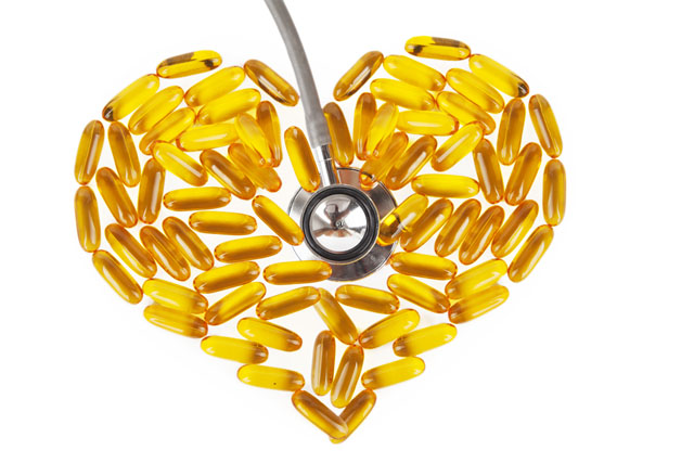 fish-oil-heart.jpg
