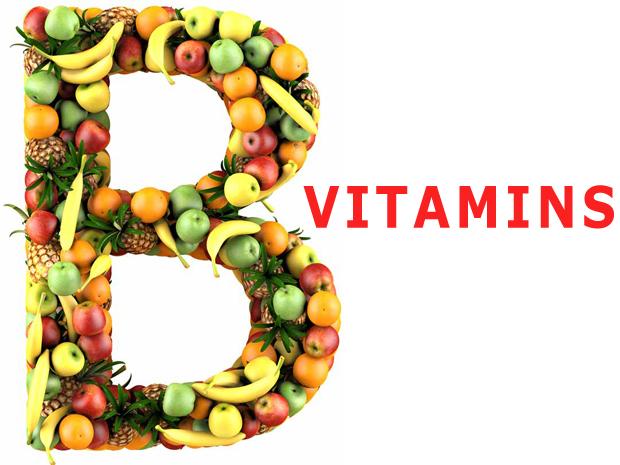 b vitamins.jpg