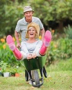 wheelbarrowfun.jpg