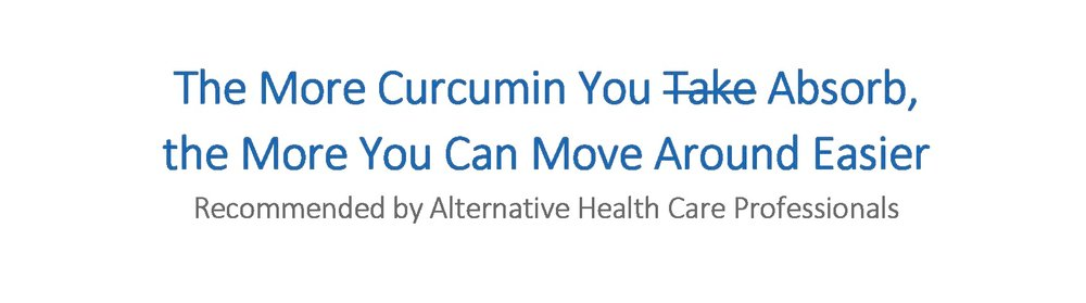 The+More+Curcumin+You+Take+Absorb.jpg