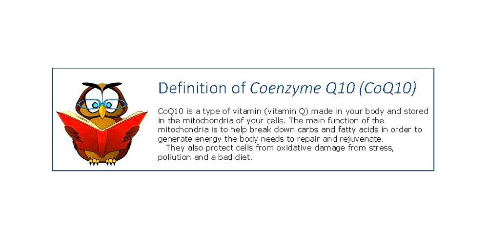 coenzymeq10.jpg