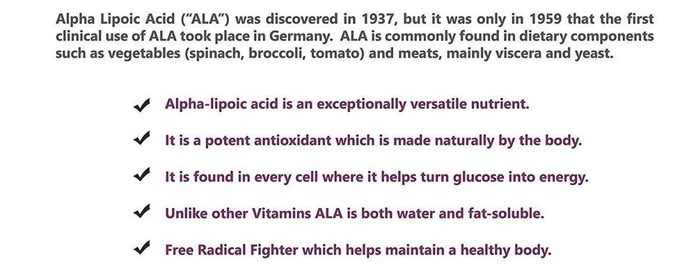 alpha-lipoic-acid-overview.jpg