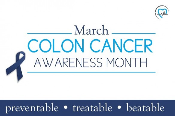Colon-Cancer-Awareness-Month-585x390.jpg