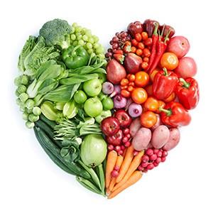 heartfood.jpg