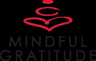 MindfulGratitude_logo2clr_Web.png