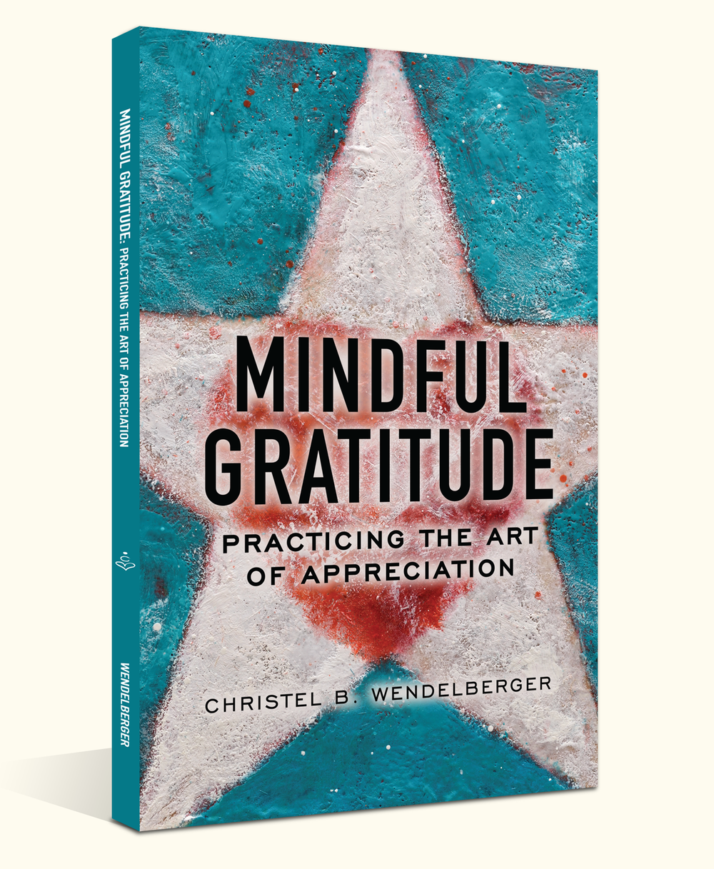 MindfulGratitude_Book_Mockup_WEB.png