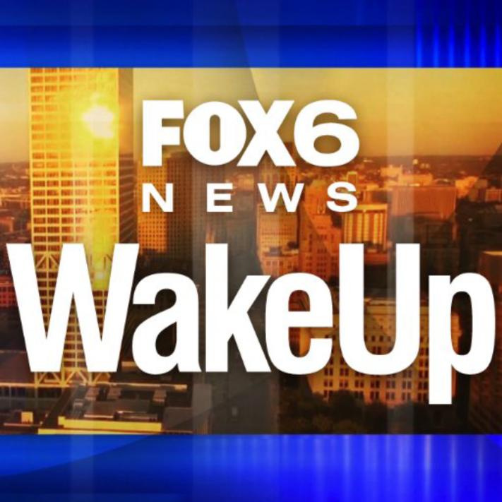 FOX6 NEWS