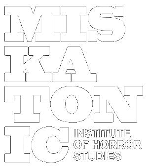 Miskatonic_Logo.png