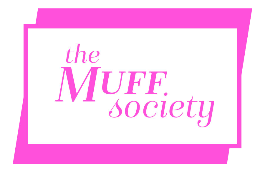 MUFF.png