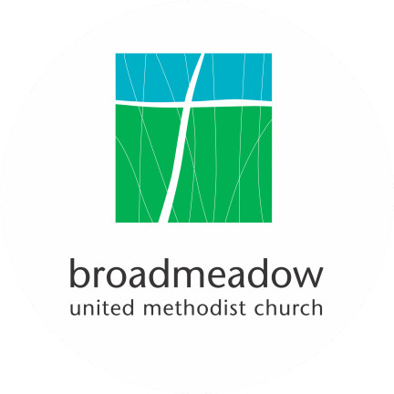 Broadmeadow United Methodist Church