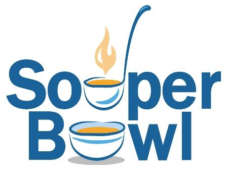 souper-bowl.jpg