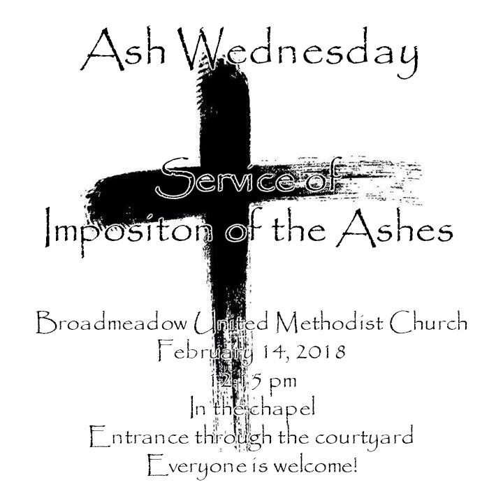 ash-cross.jpg