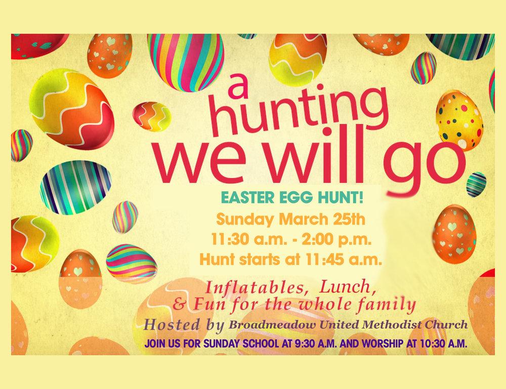 egg hunt-01.jpg