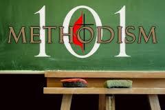 methodism 101.jpg