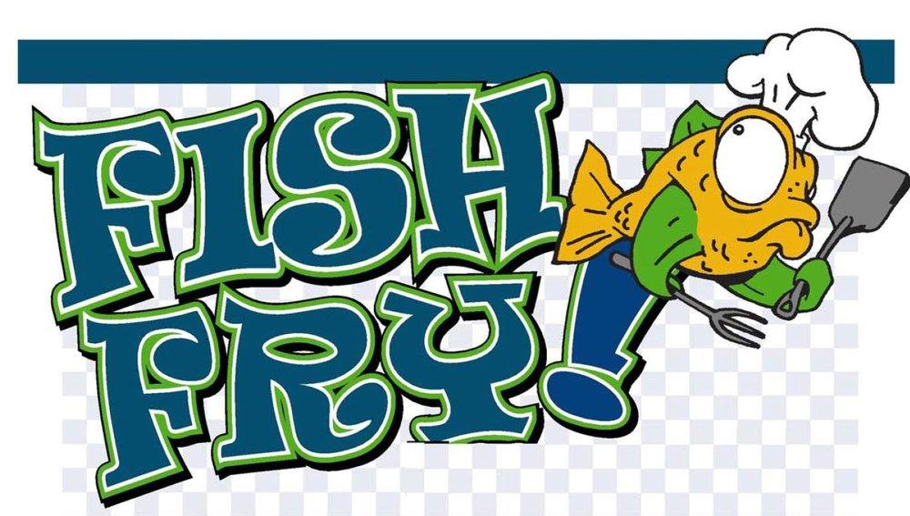 AshWedFishFry.jpg
