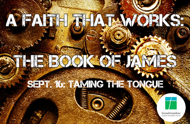 Faith that Works 3.jpg