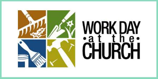 church+workday.jpg