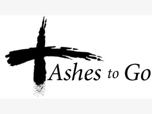 ashes-to-go.jpg