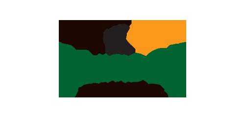 Bandon.png