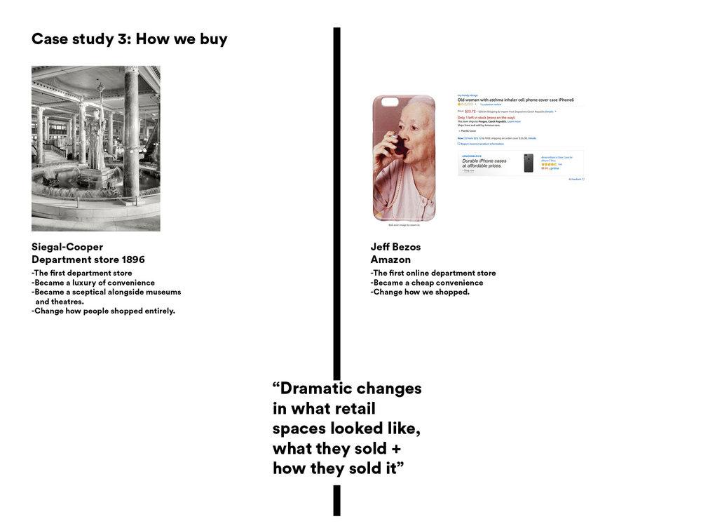 M_Y_O_M_case study retail.jpg