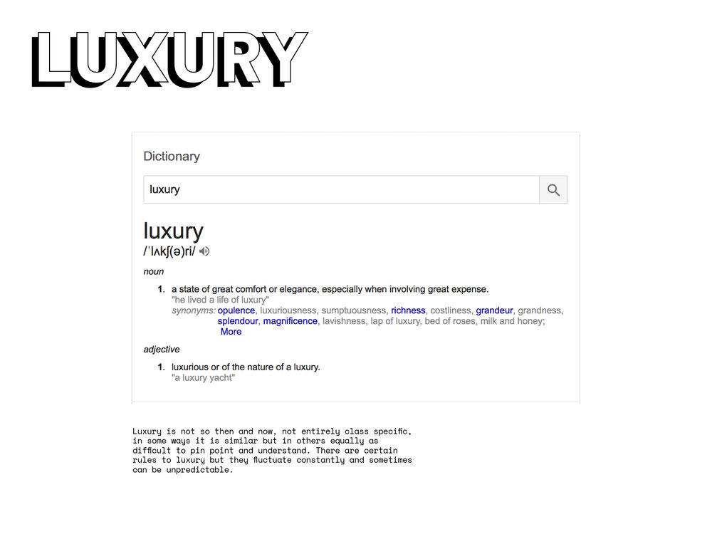 M_Y_O_M_ Luxury cover.jpg