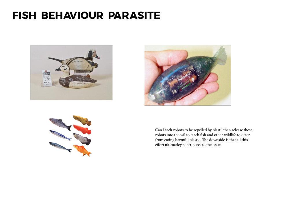 initial parasite ideas10.jpg