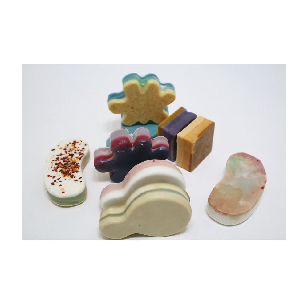 SOAPS 42.jpg