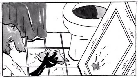 murdercomic2.jpg