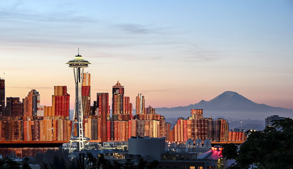 copy of Seattle Skyline Books for home page.jpg