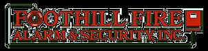 FFA&S logo.png