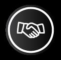 meet client needs icon