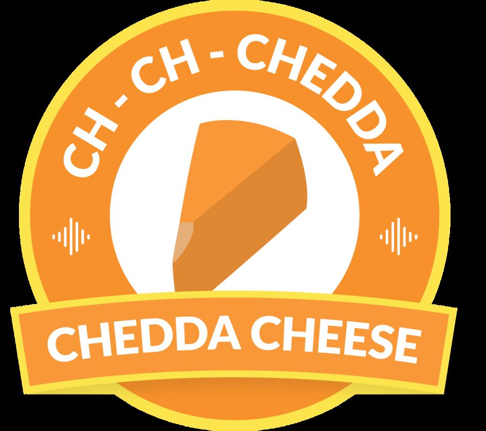 chedda-logo-new.png