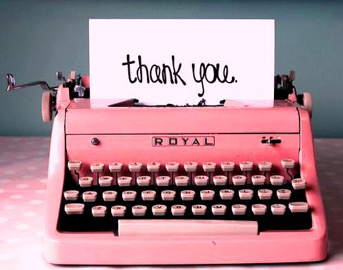 thank-you-typewriter.jpg