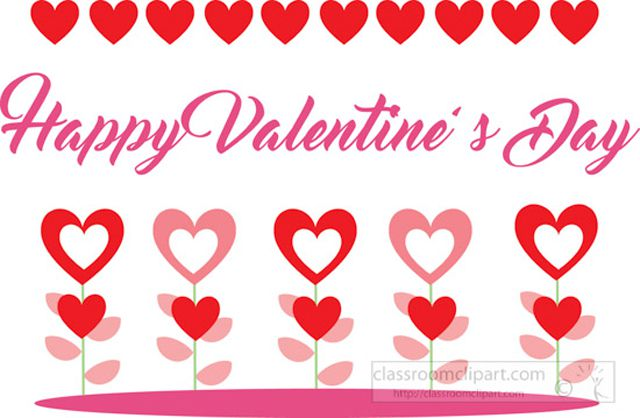 happy-valentines-day-hearts-cute-flowers-clipart-589a06ee5f9b5874ee6800b3.jpg