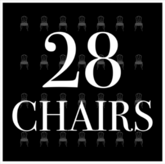 28 Chairs