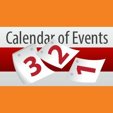 calendarhgic.jpg