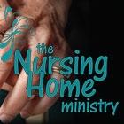 nursingHomeMinistry.jpg