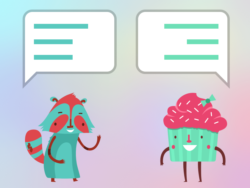 Lesson plan: ELA + coding