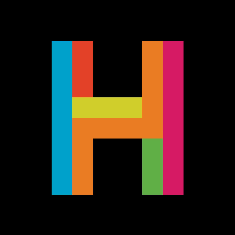 Format1500w hopscotch buycottarizona Choice Image