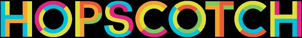 Hopscotch Logo.png