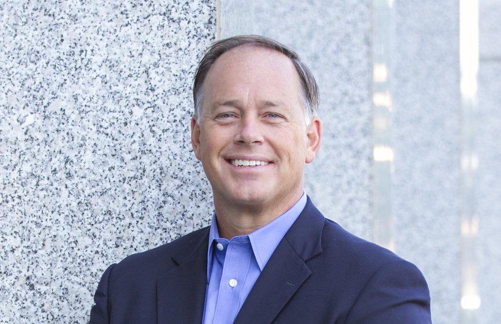 Bill Willhite - Co-Founder / Managing Partnerbwillhite@WILsquare.com(314) 925-7643
