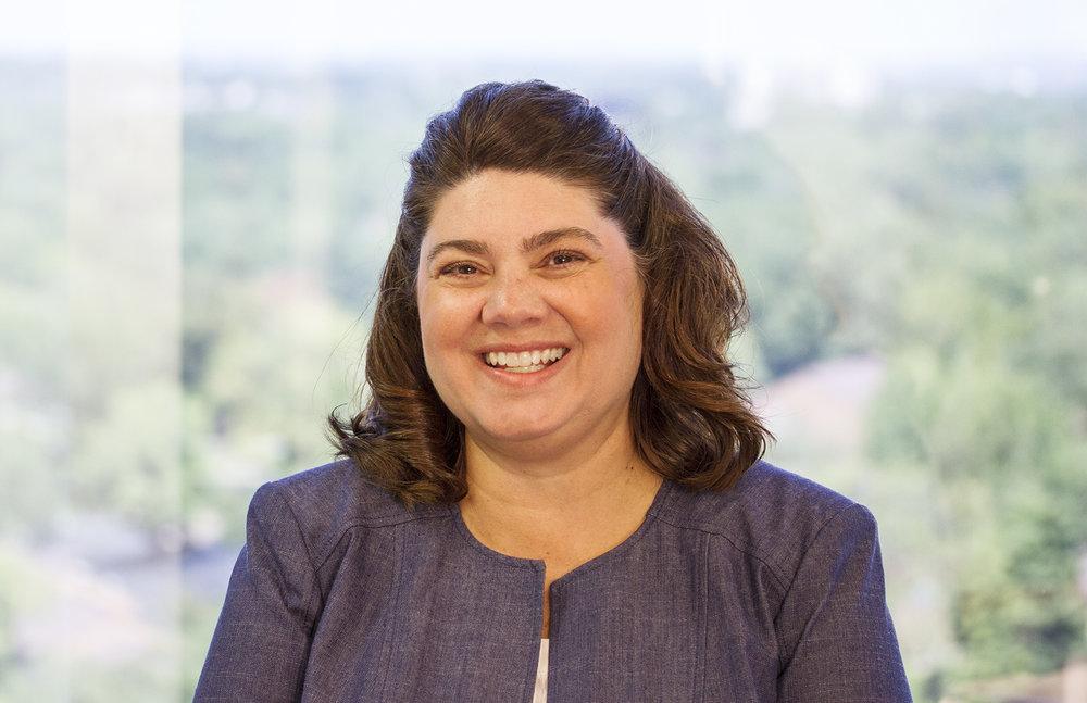 Kathy Kristof-Chapman - Controllerkchapman@WILsquare.com(314) 384-3818