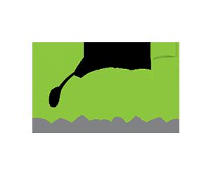 DCM_Logo_2.png