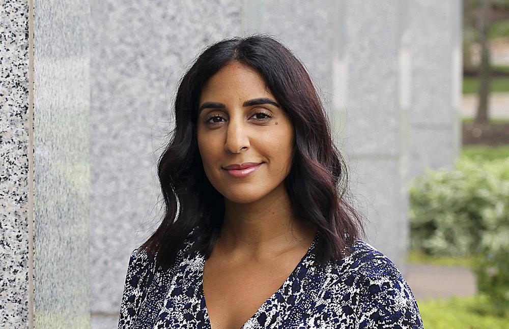 farrah Shah - Executive Assistantfshah@WILsquare.com(314) 635-9559