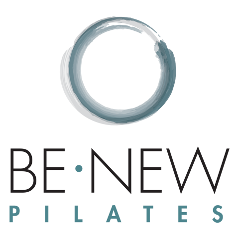 Be New Pilates