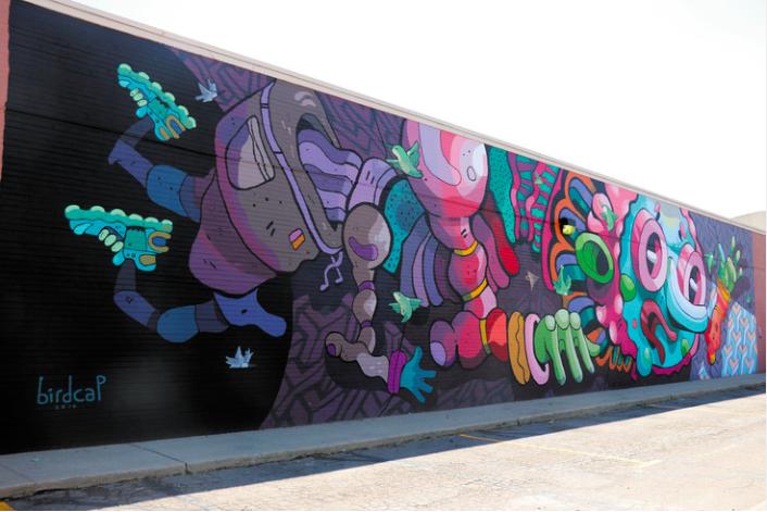 Colfax MuralFest.jpeg