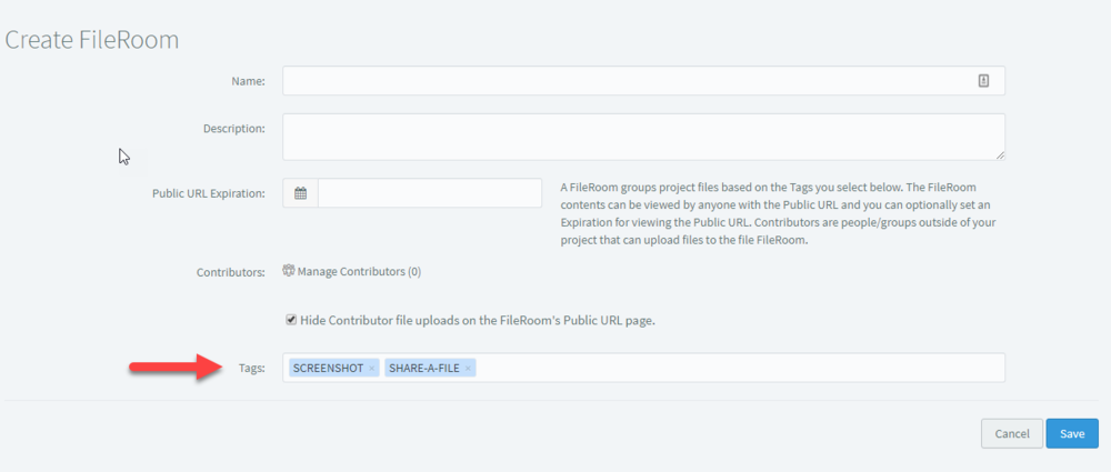 create_fileroom_files_tags.png