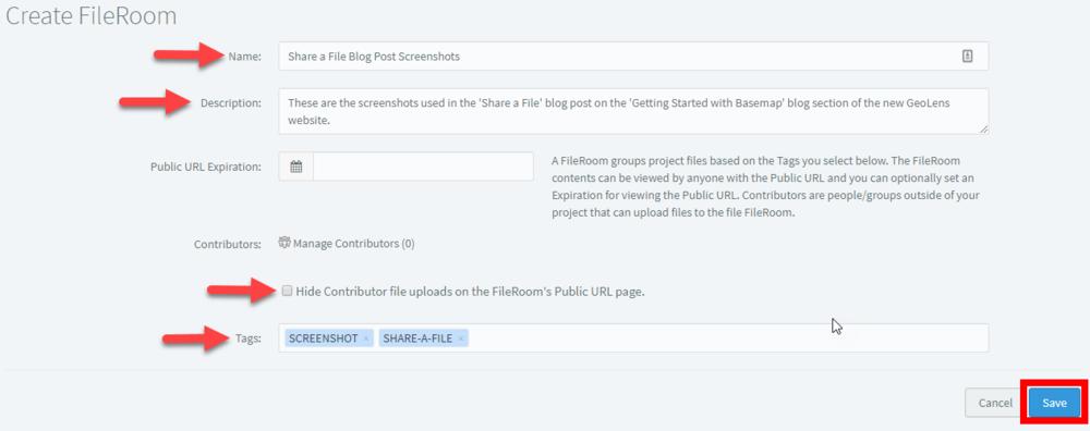 create_fileroom_filled_out_details.png