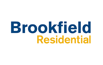 x-client-logo-brookfield.png