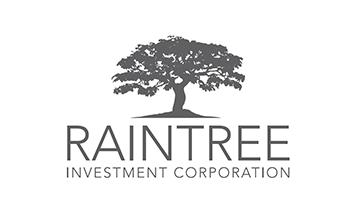 x-client-logo-raintree.png